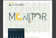 De Monitor Techniekpact geeft een feitelijk beeld van de ontwikkelingen in het onderwijs en arbeidsmarkt aangaande techniek.