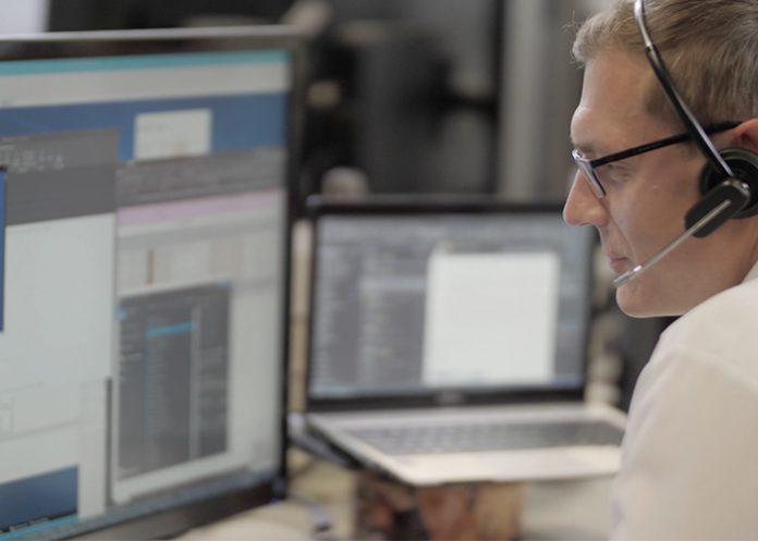 Uit jarenlange ervaring en verschillende studies blijkt dat meer dan 90 procent van de gerapporteerde problemen kan opgelost worden via Remote Services.