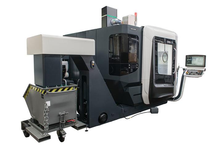 AJB Instrument produceert fijnmechanische halffabricaten in medium seriegroottes.
