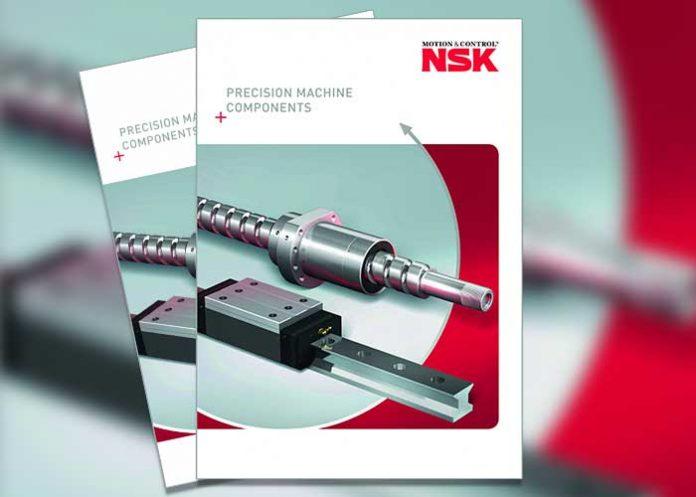 De catalogus bevat ook een merkonafhankelijke gids voor de selectie en berekening van de levensduur van lineaire componenten voor installaties of toepassingen in de machinebouw.
