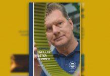 De nieuwe technische brochure van Hermes Schuurmaterialen Nederland. Hermes biedt schuur- en slijpmiddelen aan, die zijn afgestemd op de specifieke toepassingen van de klant.