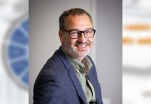 Maarten Erasmus heeft meer dan 25 jaar verkoopervaring.