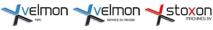 Logo_s Velmond en Stoxon.