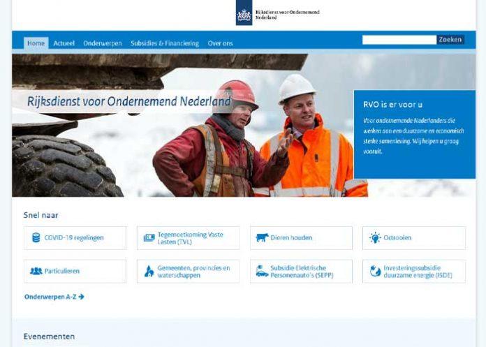 De Rijksdienst voor Ondernemend Nederland (RVO) voerde in samenwerking met het CBS een onderzoek uit naar het teruglopend aantal gebruikers en het doelgroepbereik van de WBSO.