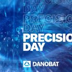 Danobat organiseert digitale Precision Day