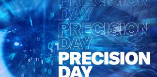 Danobat organiseert digitale Precision Day