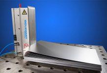 De Fail Safe magnetische platenscheider is bestemd voor het snel en gemakkelijk scheiden van gestapelde staalplaten en is eenvoudig en veilig pneumatisch te bedienen.