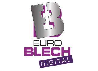 De geselecteerde Euroblech exposanten lichten hun nieuwste innovaties en technologieën toe in een virtueel theater.