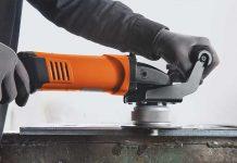De nieuwe FEIN kantenfrezen zijn ideaal voor een eersteklas lasnaadvoorbereiding en bescherming van oppervlakken.