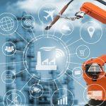 Corona brengt digitalisering industrie in stroomversnelling