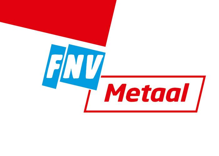 FNV eist in het ultimatum onder meer 5 procent meer loon voor alle werknemers.