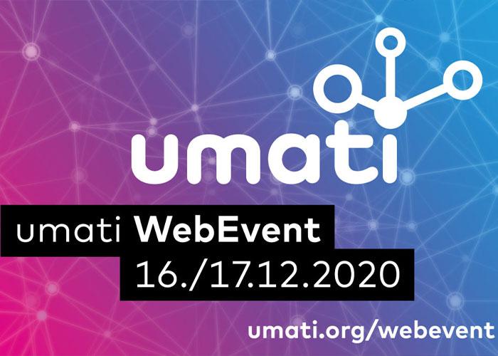 Het tweedaagse programma omvat lezingen van deskundigen, live demonstraties en discussies onder het motto 'Meet the expert'.