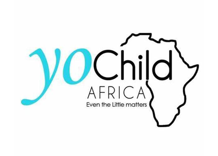 Magistor doneert dit jaar € 5.000 aan YoChild-Africa Nederland