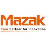 Yamazaki Mazak Nederland B.V.