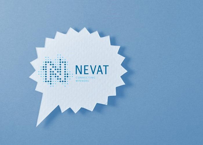 Deze eerste NEVAT Talks is op 9 februari van 16.00 tot 17.00 uur. Ook niet-NEVAT-leden kunnen deelnemen.