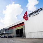 Galvano Metaal levert van oudsher een breed en compleet assortiment aan kokers en buizen. Tegenwoordig staat het bedrijf ook bekend als platenspecialist. Logistiek is alles goed geregeld om een grote leveringssnelheid te kunnen waarborgen.