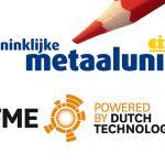 Metaalunie: snel een kabinet FME: eerst herstelplan