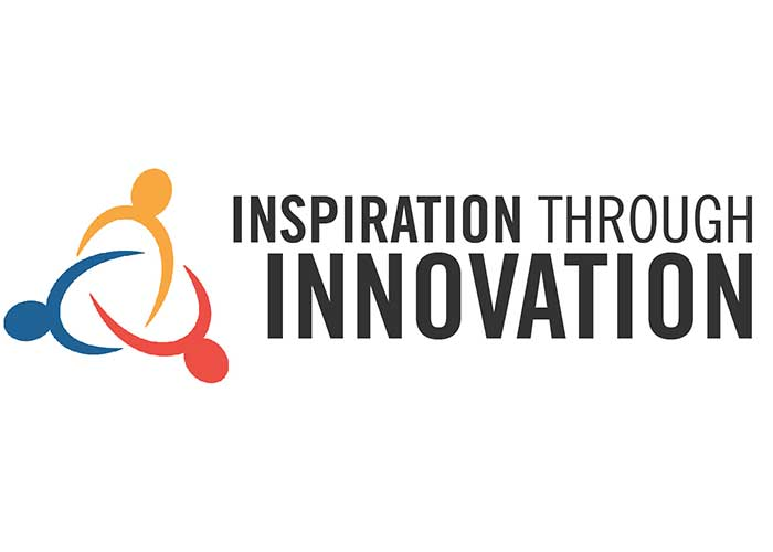 Het jaarlijkse evenement Inspiration through Innovation (ITI) van Seco Tools richt zich voor het eerst op precisieproductie in de medische sector.