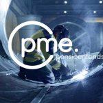 PME pensioenfonds beheert de pensioenrechten van circa 627.000 (oud-)werknemers in de metaal en technologische industrie.