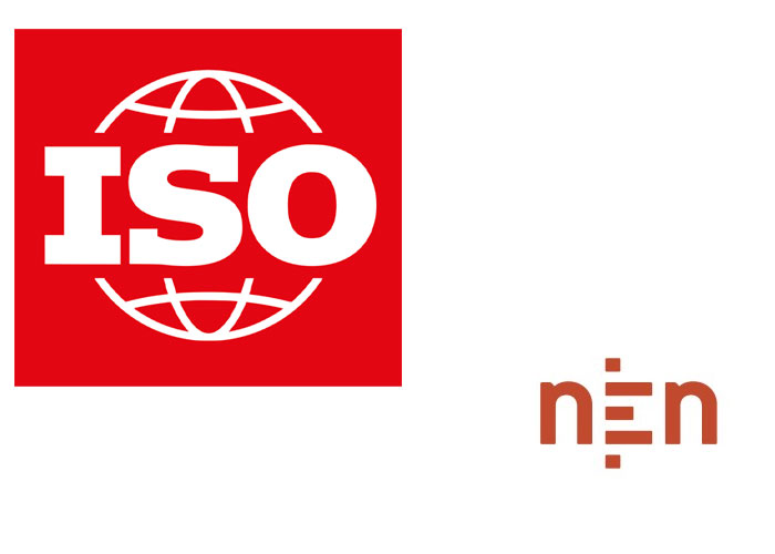 De norm wordt ontwikkeld in ISO/TC 244/WG 7 'Industrial furnaces and associated processing equipment - Safety Requirements for Steelmaking Equipment'