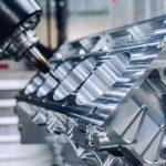 EMO Milano 2021 legt de focus op bewerkingsmachines, productiesystemen, innovatieve technologieën, oplossingen voor verbonden en digitale fabrieken en additive manufacturing. (foto: EMO Milano)