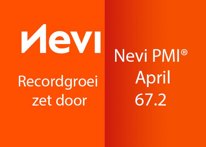 NEVI-April-2021