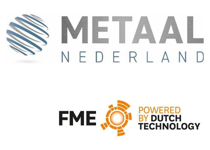 De Nederlandse basismetaal en gieterijen gaan hun krachten bundelen in Metaal Nederland.