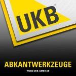 UKB GmbH