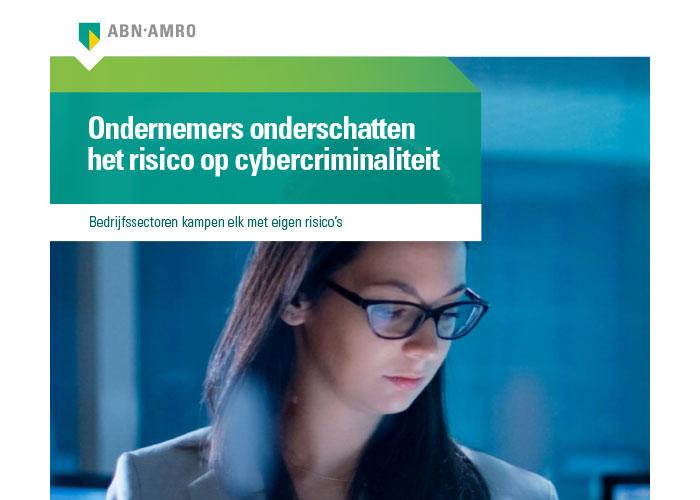 De onderzoekers stellen dat de industrie, waar digitale communicatie tussen machines, robots en magazijnsystemen toeneemt, een doelwit is van cybercriminelen.