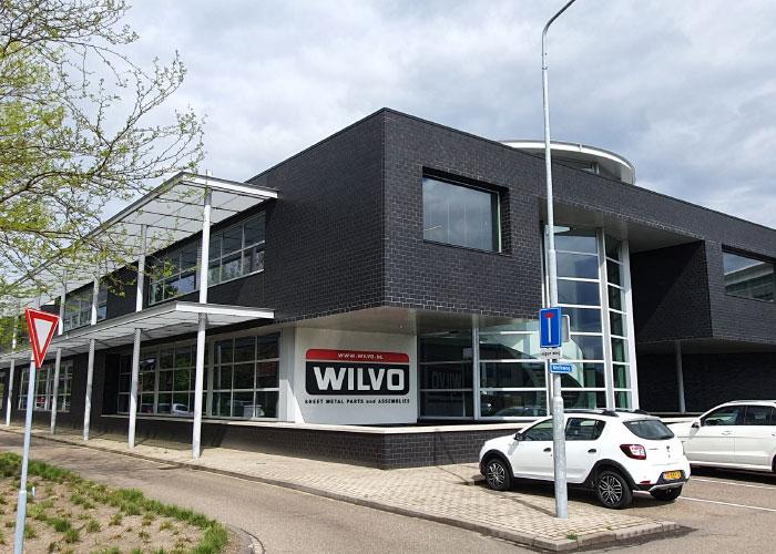 Wilvo is een sterke toeleveringspartner voor klanten in binnen- en buitenland, die in staat is om zowel eenvoudige als complexe projecten in een korte tijd te realiseren.