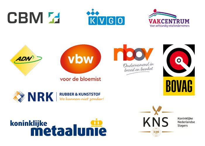 Volgens de tien brancheorganisaties, die gezamenlijk circa 45.000 bedrijven met 500.000 werknemers en een gezamenlijke omzet van 165 miljard euro vertegenwoordigen, is de afgelopen jaren de rekening van de energietransitie eenzijdig bij MKB-ondernemers gelegd.