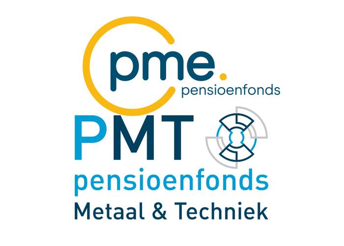 Dekkingsgraden metaalpensioenfondsen verder gestegen
