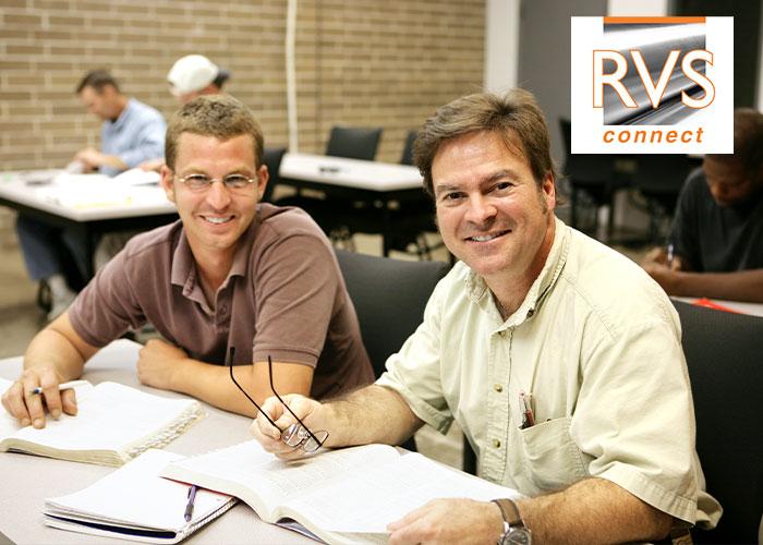 Door de brede inhoud is deze cursus interessant voor zowel beginnende als ervaren medewerkers uit de gehele RVS-keten.