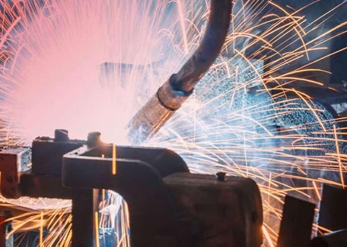 In september 2021 is de stemming onder ondernemers in de industrie verbeterd ten opzichte van augustus. De producenten waren vooral positiever over de toekomstige bedrijvigheid.