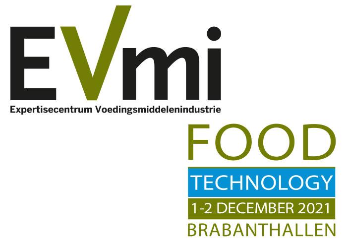 Food Technology 2021 heft als doel om de voedingsmiddelenindustrie op weg te helpen naar 2050.
