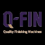 Q-FIN